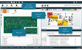 MES software a logical choice for EMS provider growth.