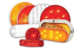 Lean lights the way to success at Grote Industries