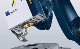 Lasers for Lightweighting