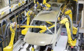 Integrator Expertise is Twice as Nice for Chrysler Windsor