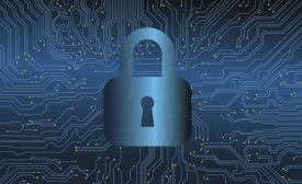 ISO Issues Guide to Prevent Cyberattacks