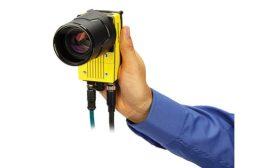 Advances in Color Vision Inspection
