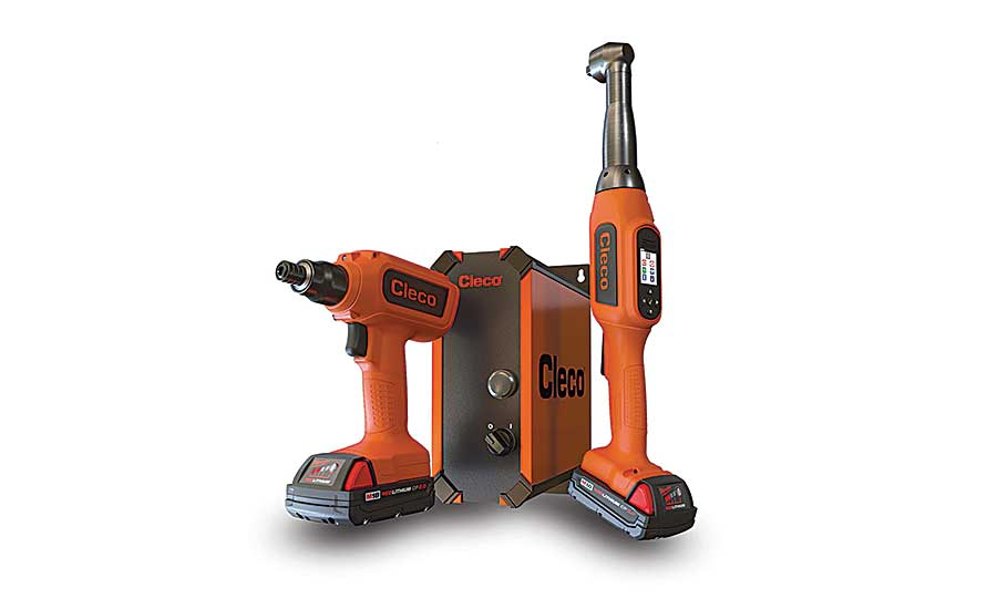 What's New With Power Tools