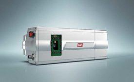 CAD-PRO laser projectors