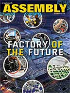 2020 factory of the future