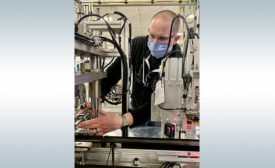 Five Things: Automated Assembly Systems