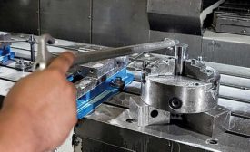 ERP Software a Growth Anchor for Fabrication-Assembly Shop
