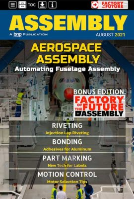 august assembly