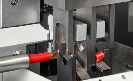 What's New With Cut, Strip and Crimp Machines
