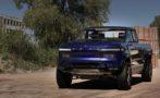 Atlis Rethinks the EV Pickup Truck