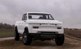 Clemson R&D Effort Focuses on Electric Vehicle Batteries