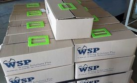 Aussie Wire Harness Assembler Saves Boxes