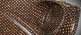 Ultrasonic Welding of Thermoplastic Composites