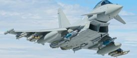 Aerospace, Defense and Industry 4.0