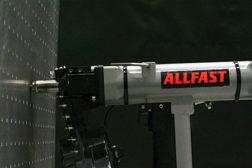 asb0812Aerospace61.jpg
