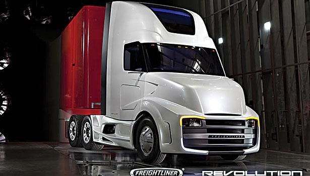 2018 volvo big truck. wonderful big asb0812truck4jpg intended 2018 volvo big truck t