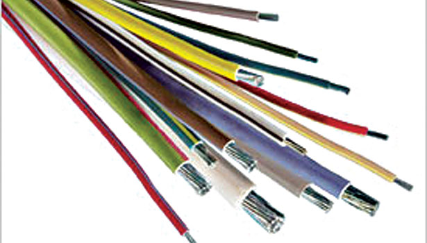 Vehicle Wiring Copper Aluminum : Big three explore aluminum wiring pros and cons