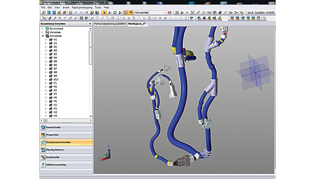asb0713soft3 software revs up harness design 2013 07 01 assembly magazine wire harness design at gsmportal.co
