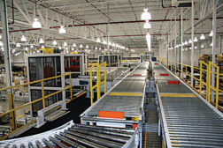 RFID Systems Assure Quality Assembly