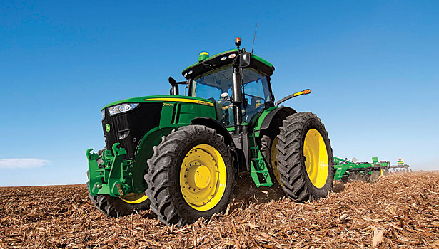 Assembling tractors and equipment 2012 02 22 assembly magazine asb0312tractor11g fandeluxe Choice Image