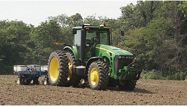 Assembling tractors and equipment 2012 02 22 assembly magazine asb0312tractor51g fandeluxe Choice Image