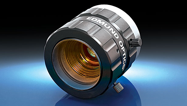 Imaging lens designs