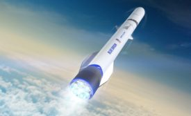 Blue Origin 1-30
