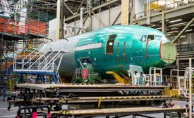 Boeing 4-23