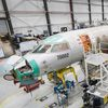 Bombardier News 5-7