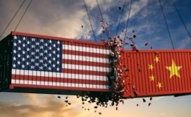 China Trade Wars 7-10