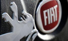 Fiat-Peugeot 11-6