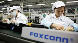 Foxconn 2-24