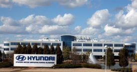 Hyundai 9-25