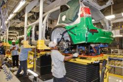 kia assembly plant