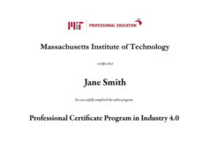 MIT 6-16