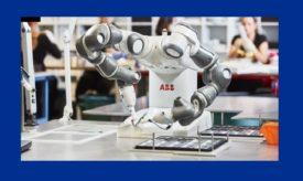 Non-Auto Robots 3-6