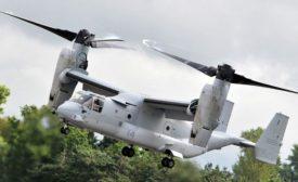 Boeing News 8-3
