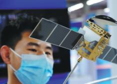 Smart Satelite 2-24