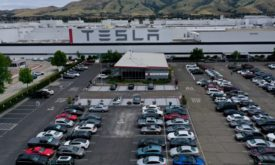 Tesla 6-24