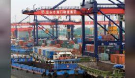 China Trade 6-5