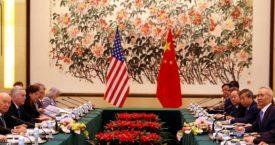 US-China News 12-5