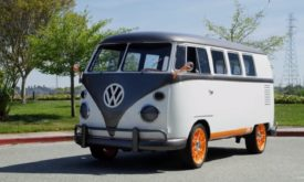 VW 7-31