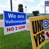 VW-Union 6-19