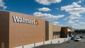 Walmart 3-17