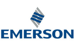 emerson electric manufacturing