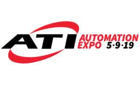 ATI expo