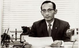 Yamamoto