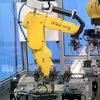 Dynamic Automation