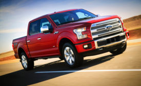 ford f-150 900