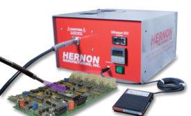 hernon manufacturing 900